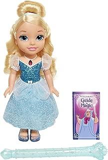 Disney Princess Magical Wand 14