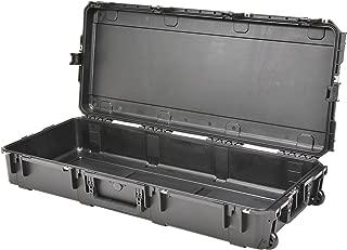 SKB 3I-4719-8B-E Water Tight Case with Wheels Empty, Multi