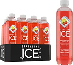 Best super chill ice sparkling Reviews