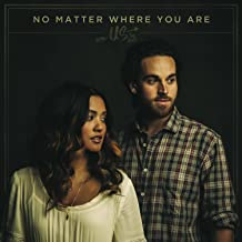 Best us the duo cd Reviews