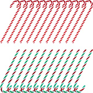 Best christmas tree decorations candy cane Reviews