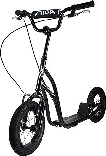 STIGA Air Scooter Patinete kickbike