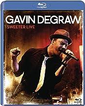 Sweeter Live [Blu-ray]