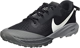NIKE W Air Zoom Terra Kiger 6, Zapatos para Correr Mujer