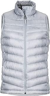 Marmot JENA Vest