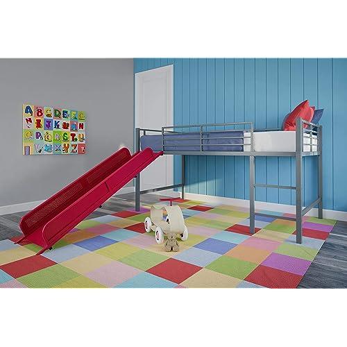 Kids Bunk Beds Amazon Ca