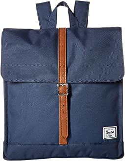 d109f22022d Herschel supply co little america mid volume navy waldorf khaki ...