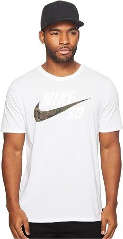 Nike SB - SB Dri-FIT Skateboarding T-Shirt