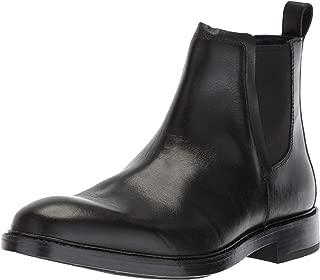 Men's Kennedy Grand Chelsea Waterproof Boot