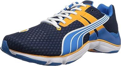 Amazon.com | PUMA Mobium Elite NM Running Shoe | Shoes