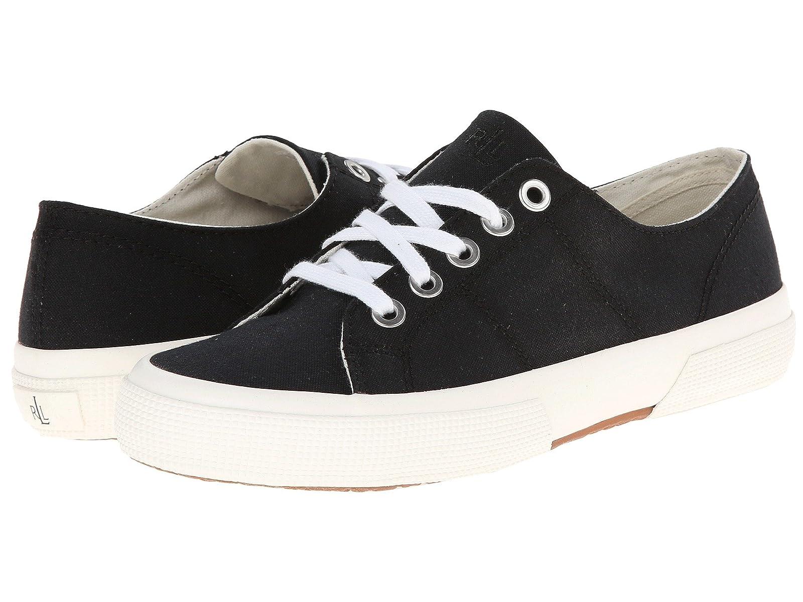 LAUREN Ralph Lauren JolieAtmospheric grades have affordable shoes