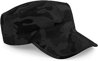 Camouflage Army Cap/Headwear