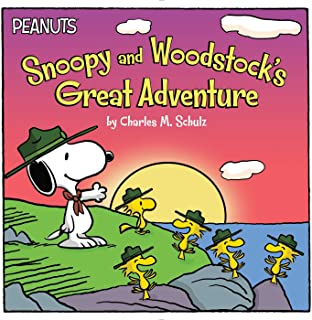Best snoopy camping pictures Reviews