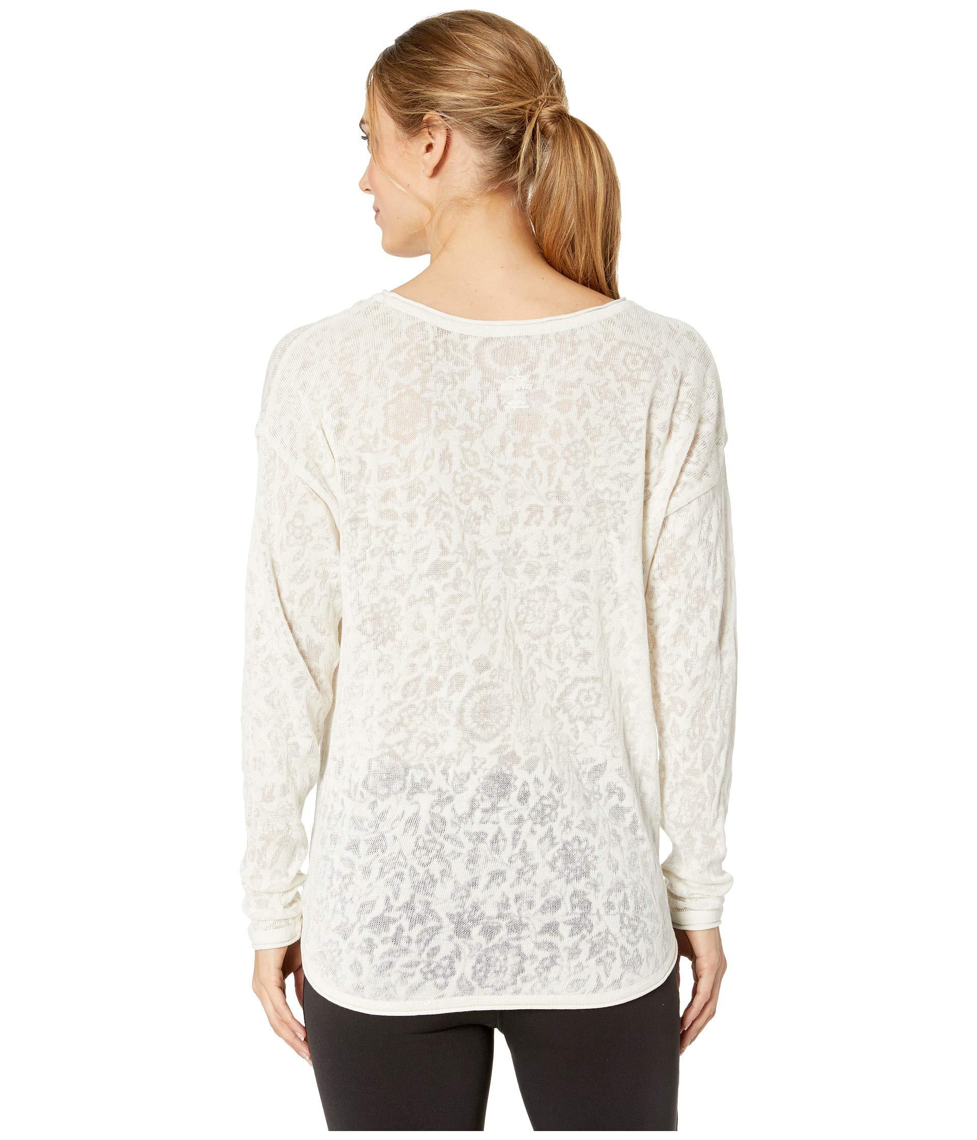 Grove Prana Prairie Prana Grove Bone Prairie Bone Grove Prana Sweater Sweater Prairie Sweater ZtOxvwx
