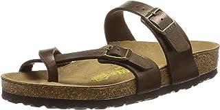 Birkenstock Mayari, Women's Sandals