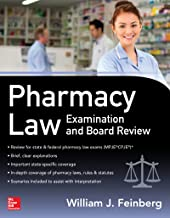 Best california state board of pharmacy law book Reviews