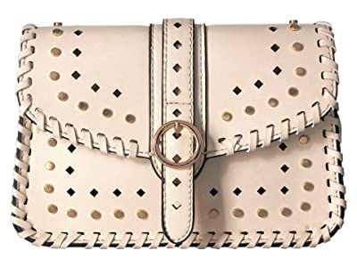SOLE / SOCIETY Ivah Belt Bag (Linen) Bags