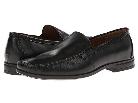Glenwood Slip-On Dress Casual Nunn Bush Y7pfK6O6k
