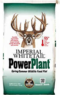 Whitetail Institute PP25 Imperial