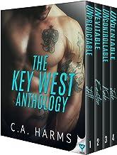 The Key West Anthology