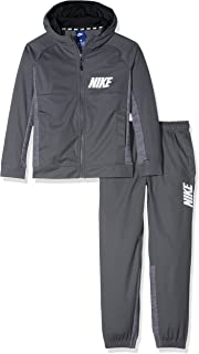 a9953e938cf54 Amazon.fr   survetement nike - Garçon   Vêtements