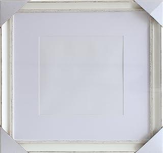 comprar comparacion ARTESTOCK Marco para Fotos. 50 x 50 cm Interior