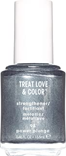 essie treat love color minimally modest