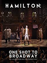 Best words to alexander hamilton musical Reviews