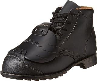 [シモン] 安全靴 編上 甲プロ付 FD22D-6 メンズ