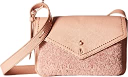 Alde Small Crossbody