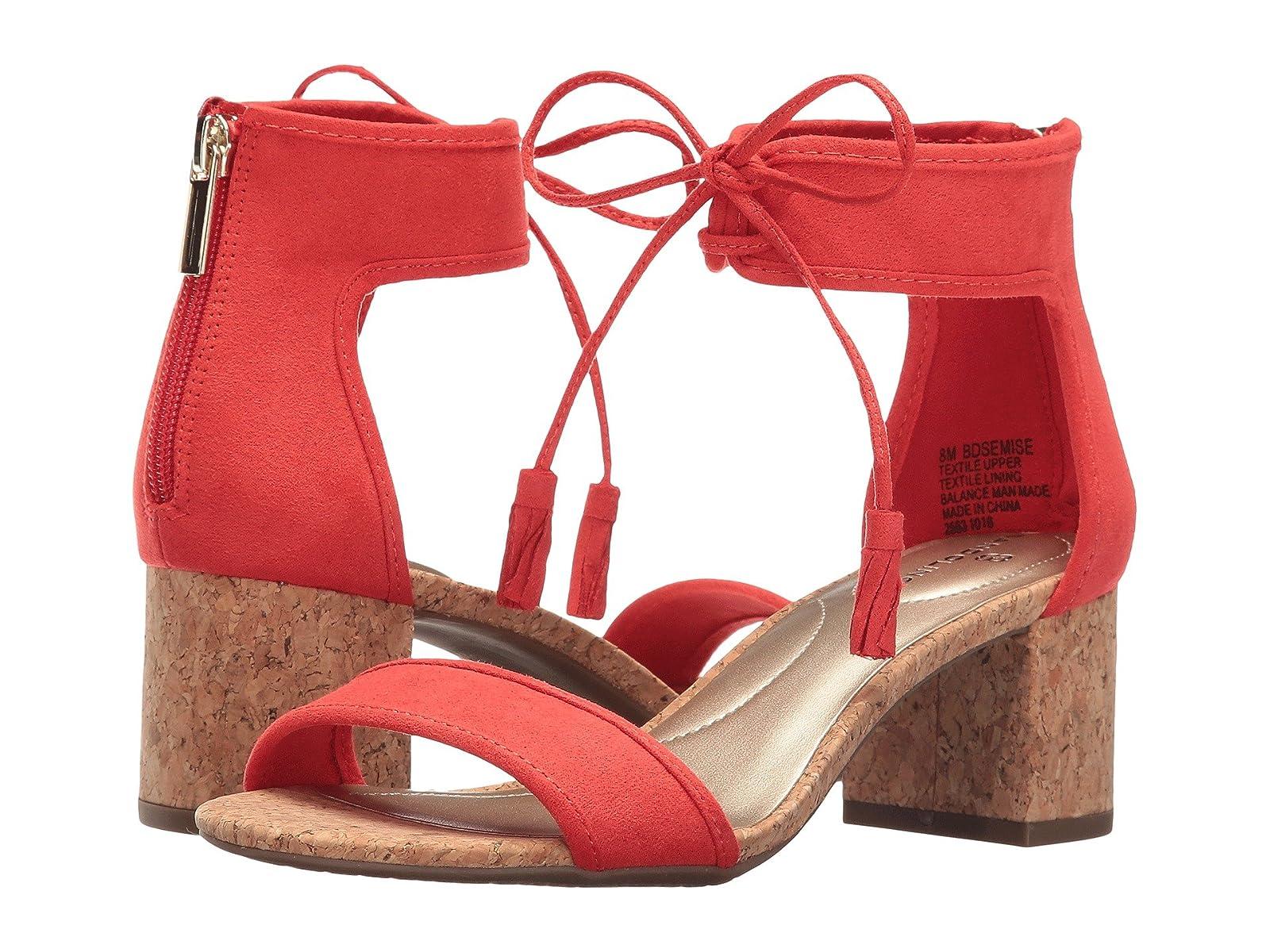 Bandolino SemiseCheap and distinctive eye-catching shoes