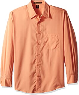 Harritton Mens HART-M345 Khaki 3XL