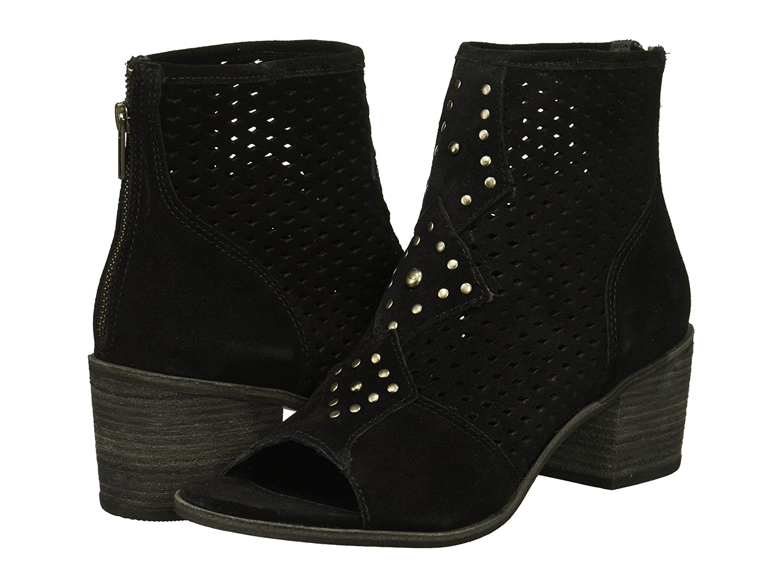 Matisse BrooklynCheap and distinctive eye-catching shoes