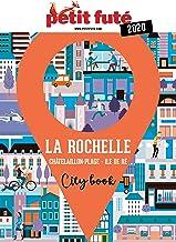 Livres LA ROCHELLE 2020 Petit Futé (City Book) PDF