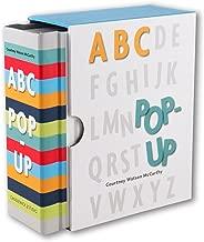 ABC Pop-Up