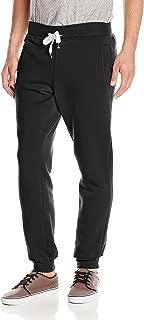 Southpole Men's Active Basic Jogger Fleece Pants-Reg and...