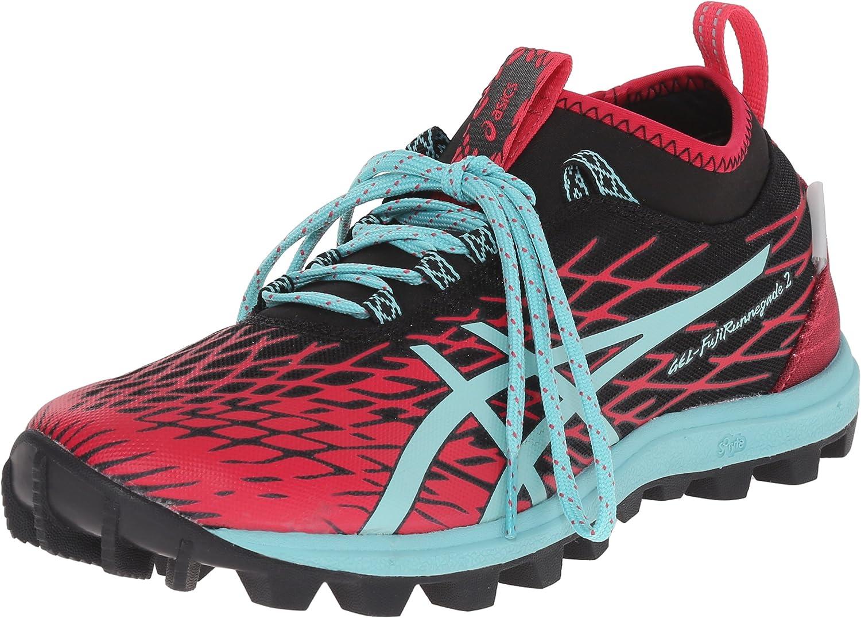 Asiater Gel Gel Gel -fuji springanegade 2 springaning skor  fabriksförsäljning