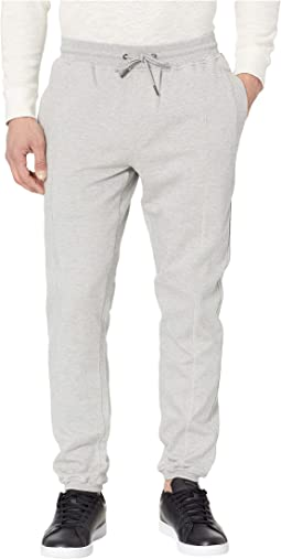 76cabde590 36 inseam mens sweatpants, Clothing | Shipped Free at Zappos