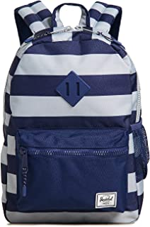 Herschel unisex-child Pop Quiz Messenger Bag Backpack