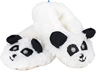 snoozies slippers toddler