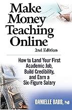 Best make money kindle ebooks Reviews