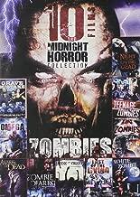 Best midnight movie 2008 full movie Reviews