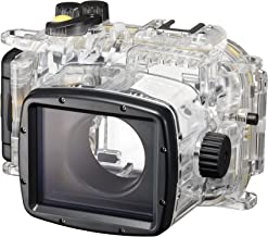 canon eos waterproof housing