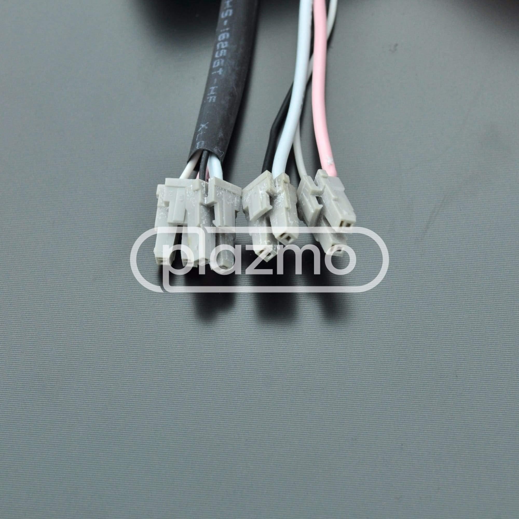 Philips LM170E03-TLG1 - Reparación de monitores CCFL para ...