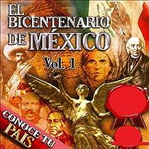 Best el bicentenario de mexico Reviews