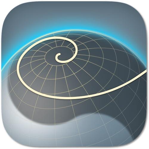 SimDif Website Builder for Android