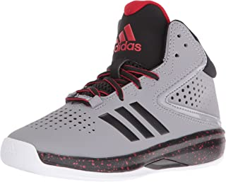 Best grey adidas high top shoes Reviews