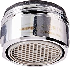 Best grohe bathroom faucet aerator replacement Reviews