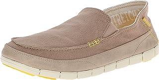 Crocs Mens 14773 14773 Blue Size: 11 US / 10 AU