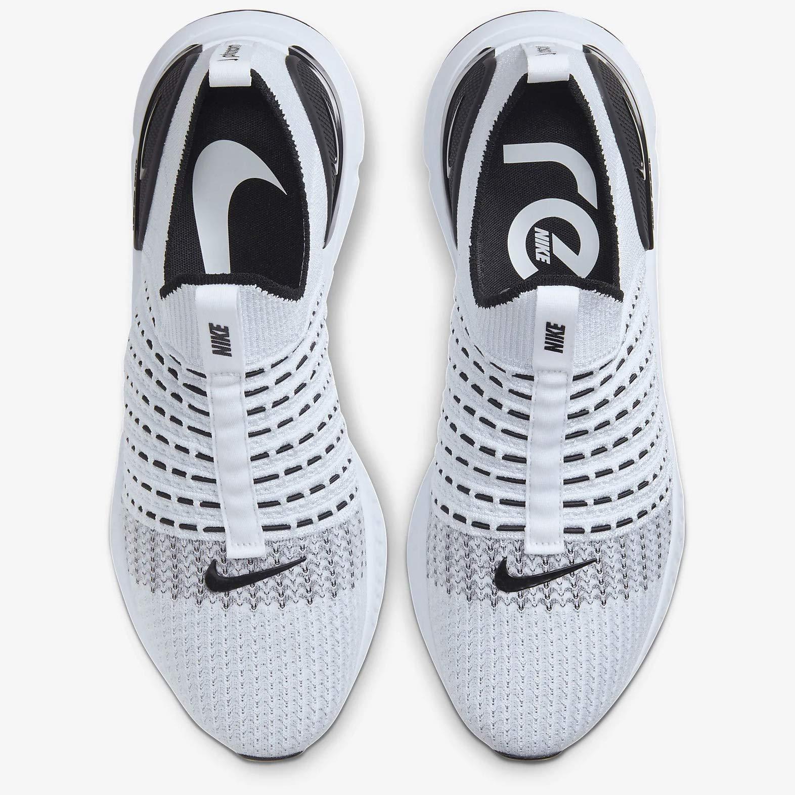 React Phantom Run Fk 2 Running Shoe Mens Cj0277-007